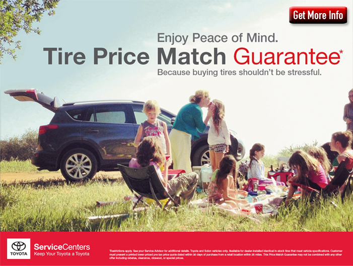 tire-price-match-ad