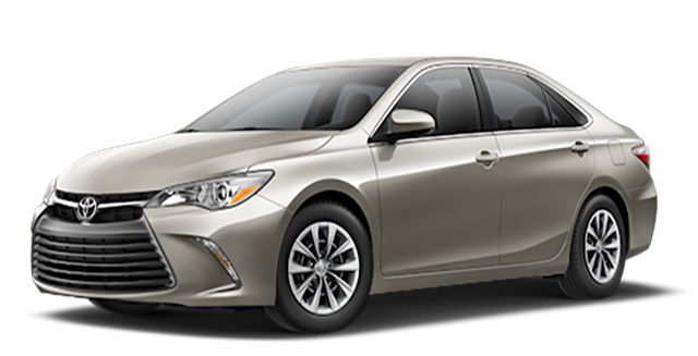 toyota camry vs mazda6 for los angeles drivers. Black Bedroom Furniture Sets. Home Design Ideas