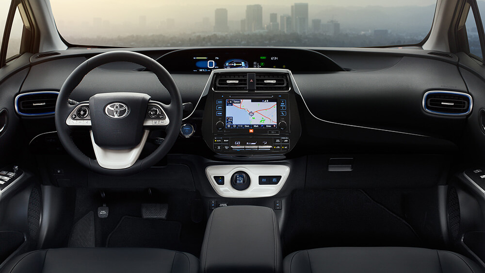Toyota Corolla 2012 Wallpaper Ds11 I4159 additionally 2017 Kia Sportage Proves Its Crashworthiness Earns Top Safety Pick Rating 106421 moreover UsbAdaptorler further 13toyota ta a stereo in addition 2017 Toyota Yaris Ia Overview. on toyota corolla audio system