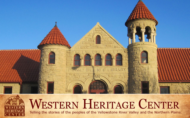 Western_Heritage_Center_Billings_MT