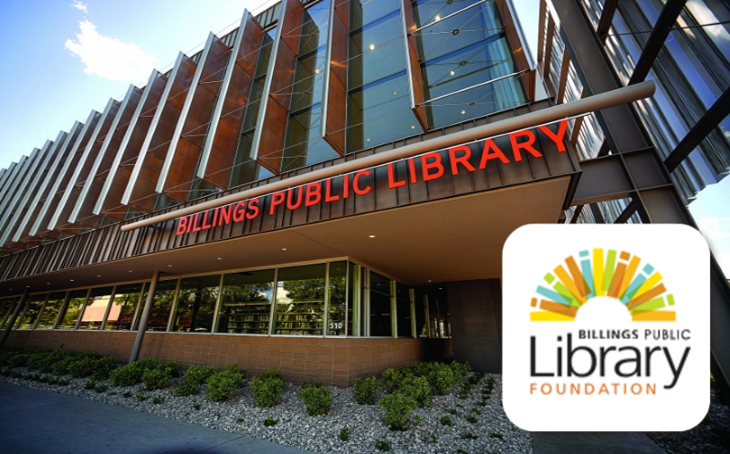 billings-library