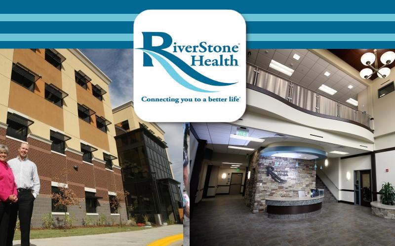 riverstone_clinic