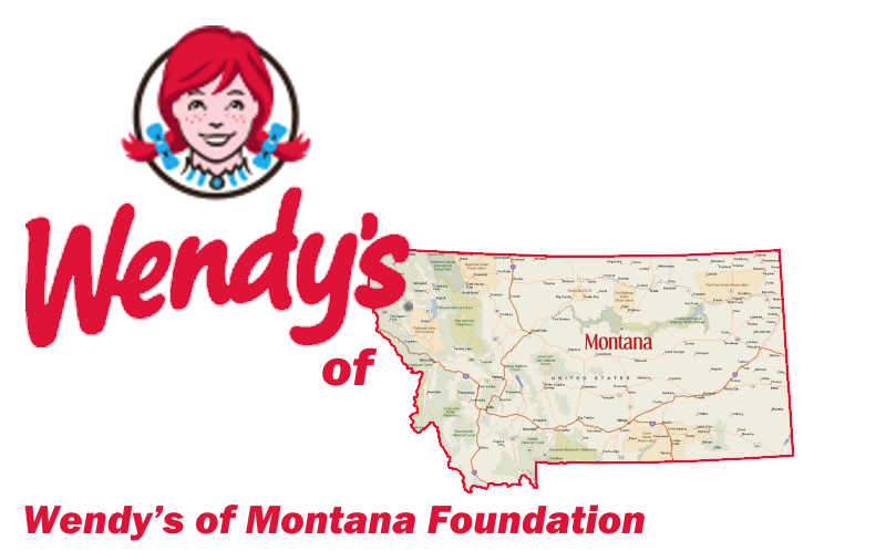wendys_montana_foundation