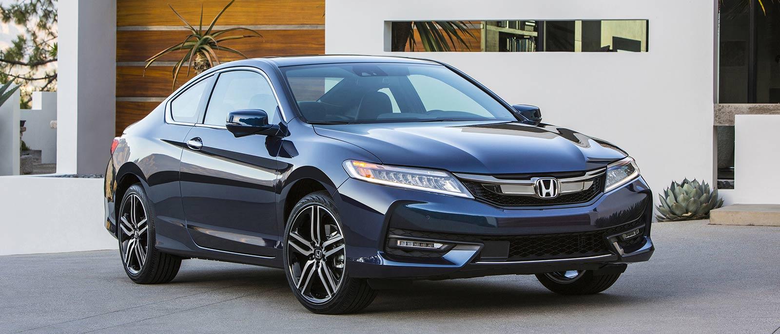 Honda Accord 0 60 >> 2015 Accord V6 0 To 60 | Autos Post