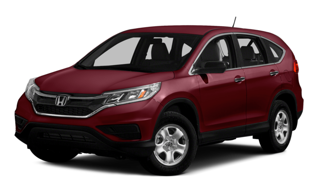 Compare suvs 2017 honda cr v vs 2017 toyota rav4 autos post for 2017 honda crv vs toyota rav4