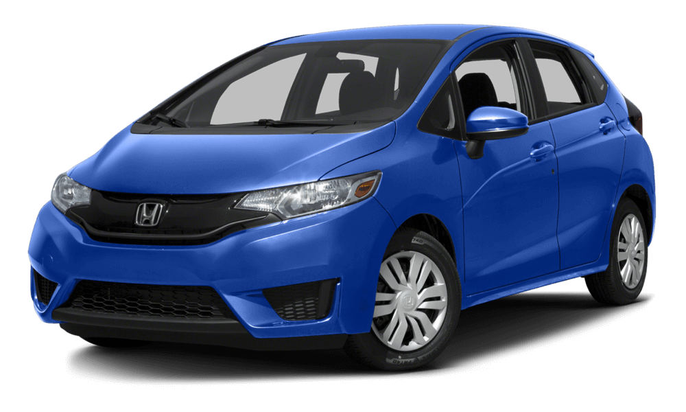 2016 honda fit vs 2016 toyota yaris underriner honda for Honda fit vs civic