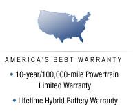 Americas-Best-Warranty