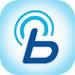 bluelink-icon