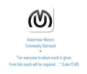 community_outreach-300x256