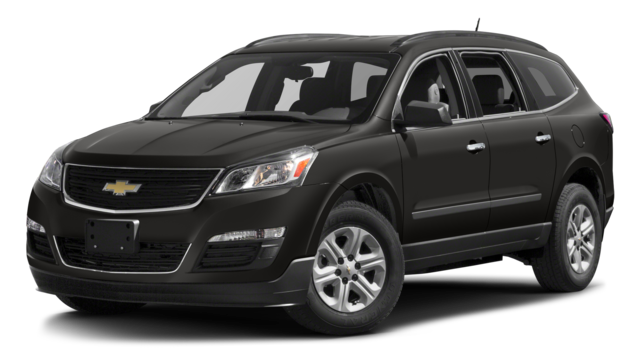 2018 gmc acadia vs 2018 chevrolet traverse compare autos post. Black Bedroom Furniture Sets. Home Design Ideas