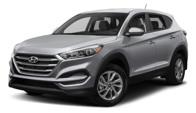 compare 2017 hyundai tucson to 2017 kia sportage. Black Bedroom Furniture Sets. Home Design Ideas
