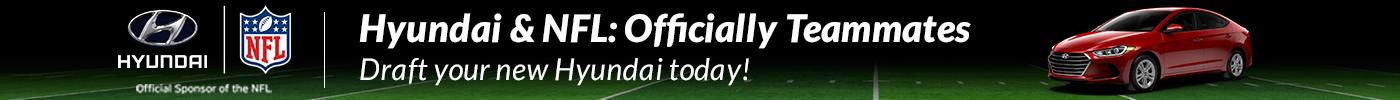 underriner hyundai NFL srp banner
