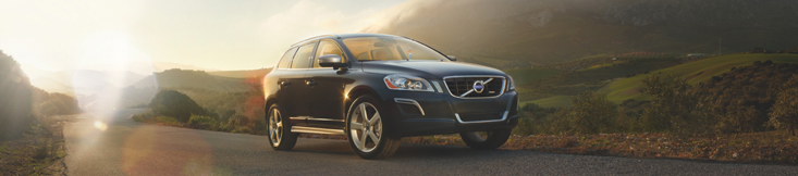 Volvo Overseas Delivery Option | Billings Underriner Volvo