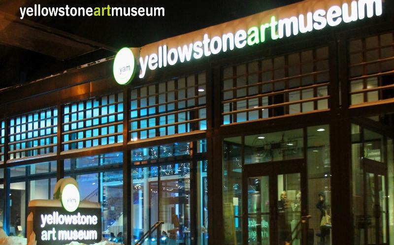 Yellowstone-Art-Museum1