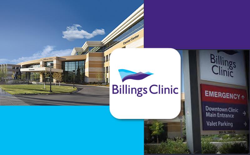 billings-clinic