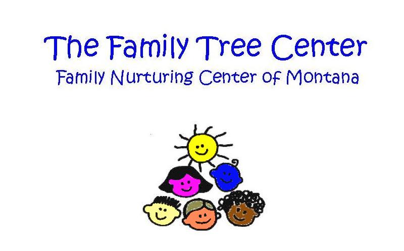family-tree-center