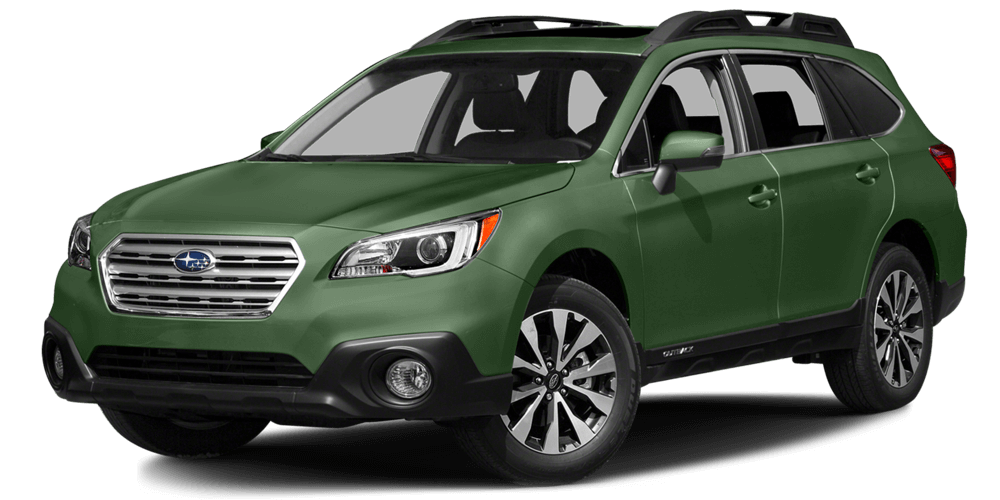 the 2016 volvo xc70 rises above the 2016 subaru outback. Black Bedroom Furniture Sets. Home Design Ideas