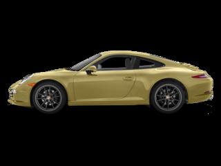 911 Model