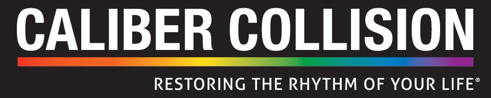 caliber-collision-banner
