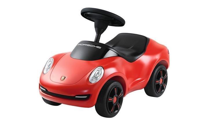 Baby-Porsche%2c-911-Carrera-4S
