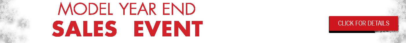 POR_YearEnd_SRP_transparent