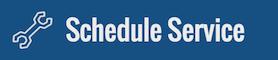 schedule Rancho Cucamonga Porsche service