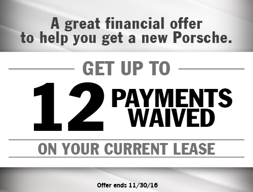 how to set up lease payments