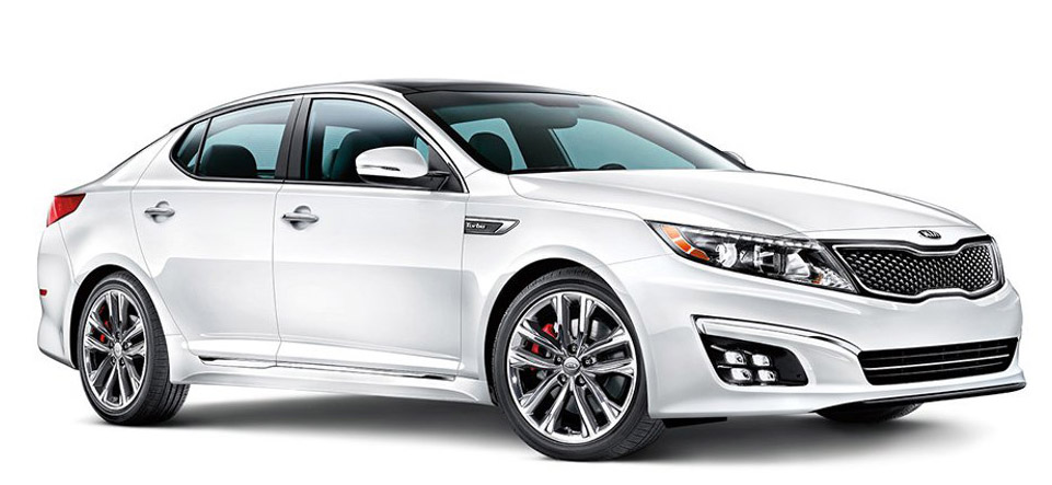 2015 kia optima vs 2015 honda accord weston kia for Gresham honda service