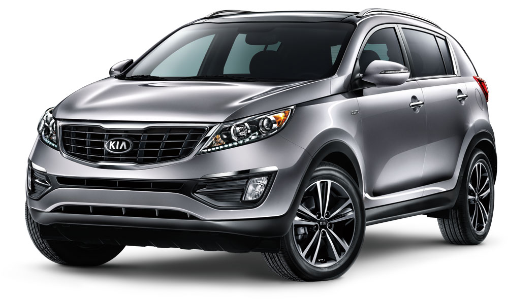 2016 kia sportage portland vancouver weston kia. Black Bedroom Furniture Sets. Home Design Ideas