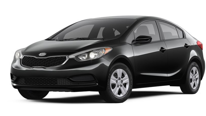 2016 kia forte vs 2016 honda civic weston kia for Gresham honda service