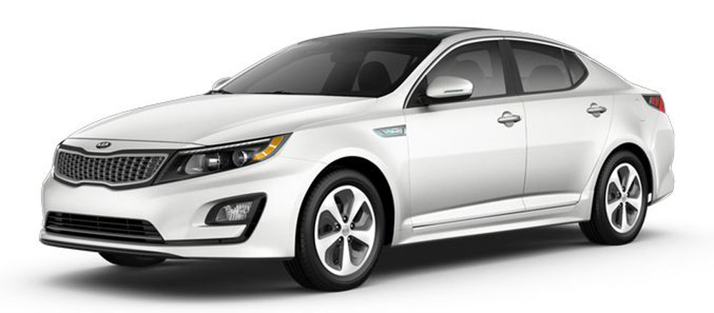 2016 kia optima hybrid portland vancouver beaverton. Black Bedroom Furniture Sets. Home Design Ideas