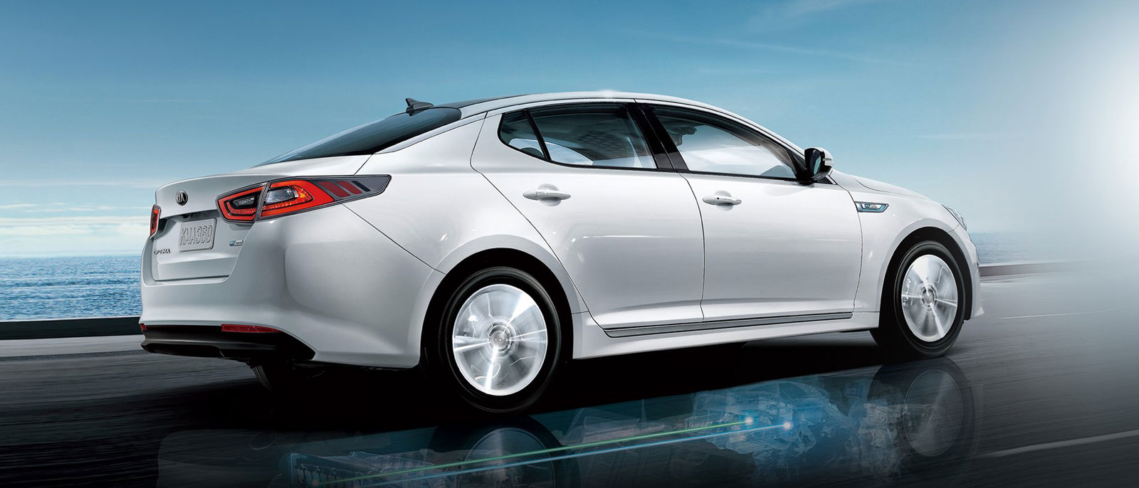 2016 kia optima performance specs and fuel economy. Black Bedroom Furniture Sets. Home Design Ideas