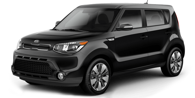 2016 kia soul vs 2016 jeep renegade. Black Bedroom Furniture Sets. Home Design Ideas