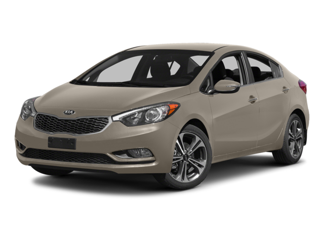 the 2016 kia forte vs the 2016 kia optima. Black Bedroom Furniture Sets. Home Design Ideas