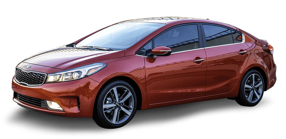the 2017 kia forte price is a superior value. Black Bedroom Furniture Sets. Home Design Ideas