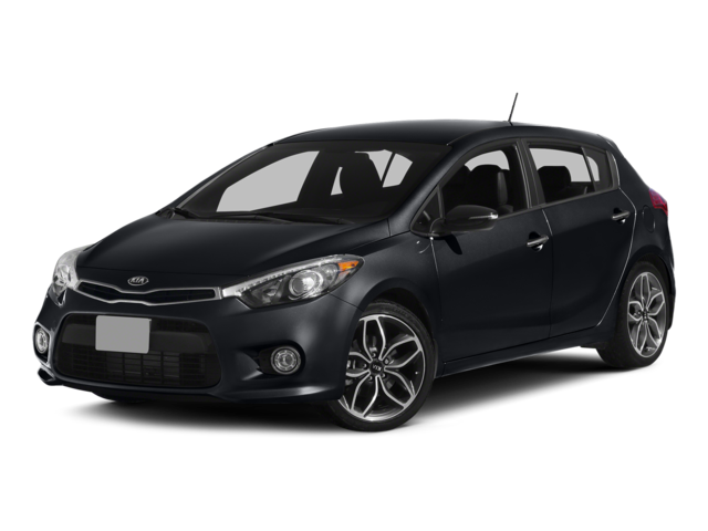 kia forte5 vs 2016 ford focus hatchback comparisons. Black Bedroom Furniture Sets. Home Design Ideas