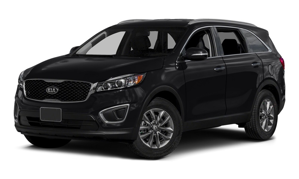 2017 kia sorento vs 2017 kia sportage. Black Bedroom Furniture Sets. Home Design Ideas