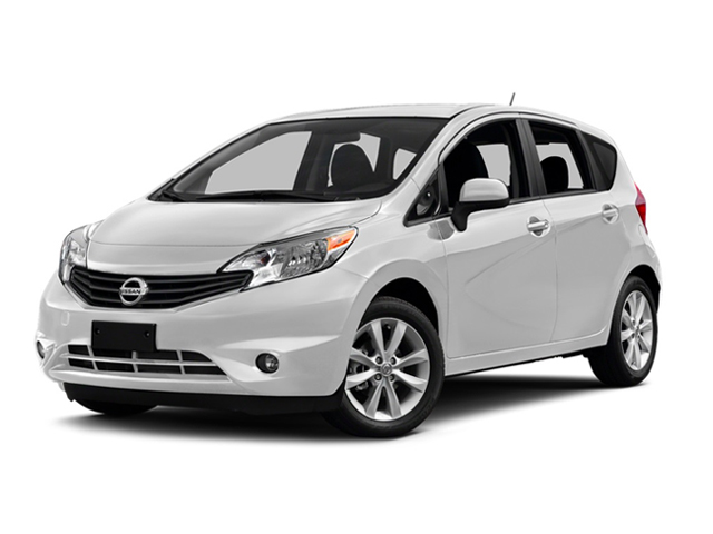 kia rio 5 door vs nissan versa note comparisons. Black Bedroom Furniture Sets. Home Design Ideas