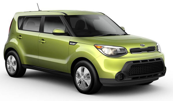 the 2016 kia soul vs the 2016 kia sportage comparisons weston kia. Black Bedroom Furniture Sets. Home Design Ideas