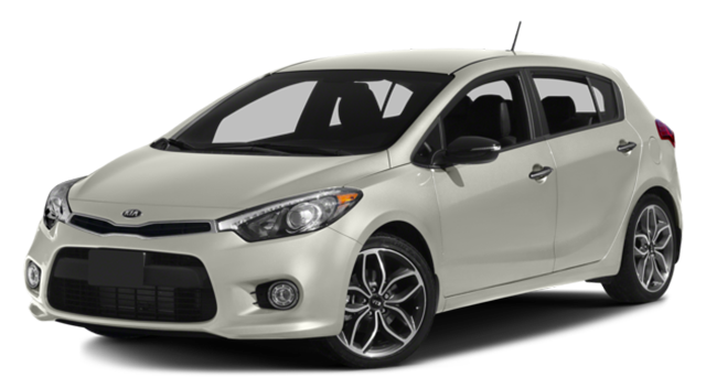2016 kia forte5 vs 2016 hyundai elantra gt. Black Bedroom Furniture Sets. Home Design Ideas
