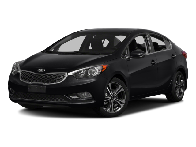2016 kia rio vs 2016 kia forte comparisons weston kia. Black Bedroom Furniture Sets. Home Design Ideas