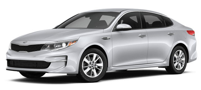 2017 kia optima vs 2017 toyota camry. Black Bedroom Furniture Sets. Home Design Ideas